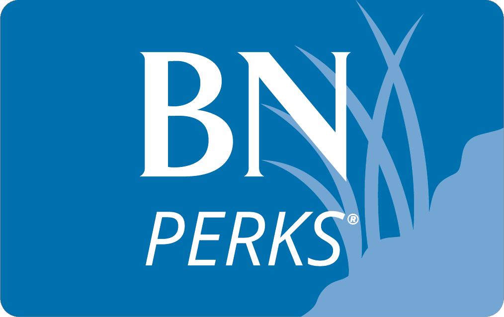 BN PERKS<sup>®</sup>